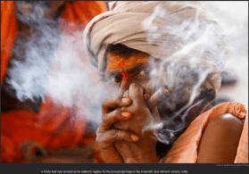 nytl_holy_smoke_up