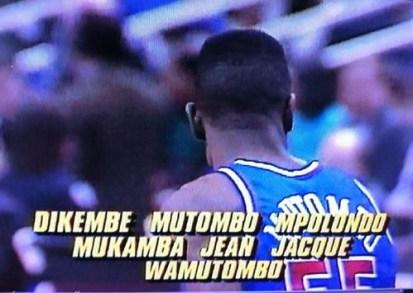 matumbo_mumbojumbo