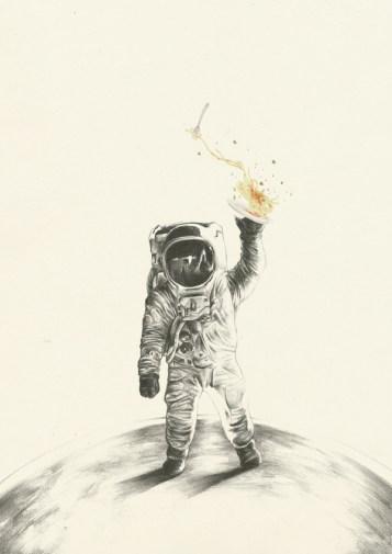 space_spaghetti