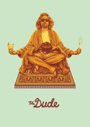 lebowski_dude_abides_buddah