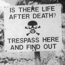 life_after_death_tresspassing