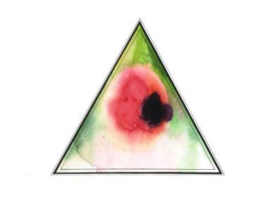 jen_ray_triangle2