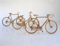 chris_gilmour_bike_troupe