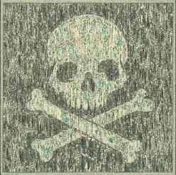mark_wagner_skull_crossbones