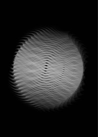 max_parsons_waves