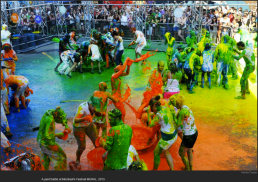 nytl_paint_fight