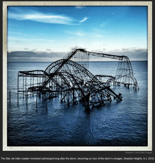 nytl_submerged_coaster