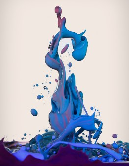 alberto_seveso_dropping_oil2