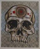 dennis_mcnett_skull