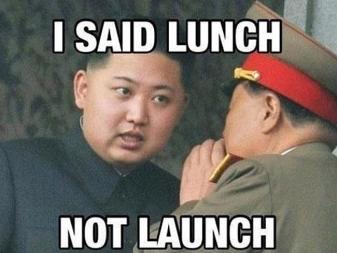kim_jong_un_launch_lunch