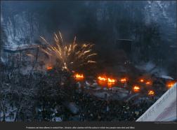 nytl_ukraine_pyrotechnics