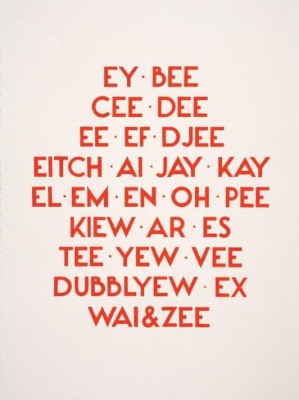 phonetic_alphabet