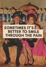 stainton_smile_through_pain
