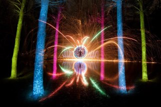tackyshack_light_painting_tree_spirit