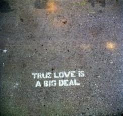 true_love_big_deal