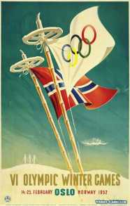 vintage_olympic_norway52