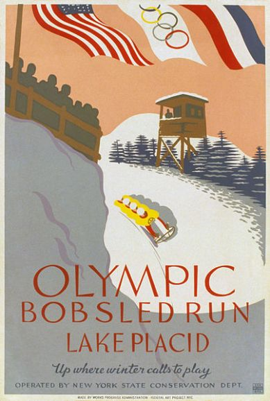vintage_olympic_placid_poster