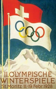 vintage_olympic_switzerland28