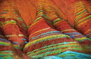 colored_mountains