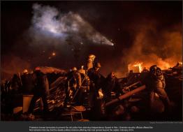 nytl_barricade