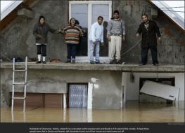 nytl_serbia_flood