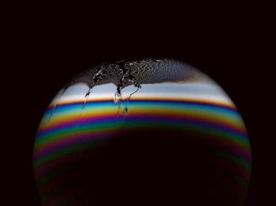 bubble_jason_tozer