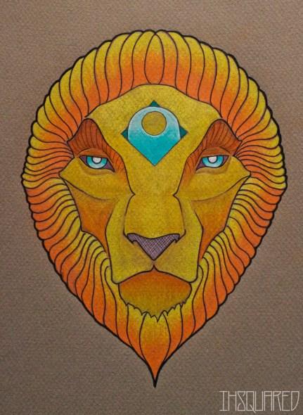 issac_hastings_lion