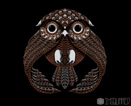 issac_hastings_owl