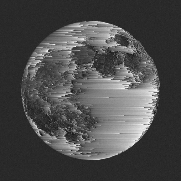 giacomo_carmagnola_lunar