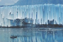 giacomo_carmagnola_pixelated_glacier