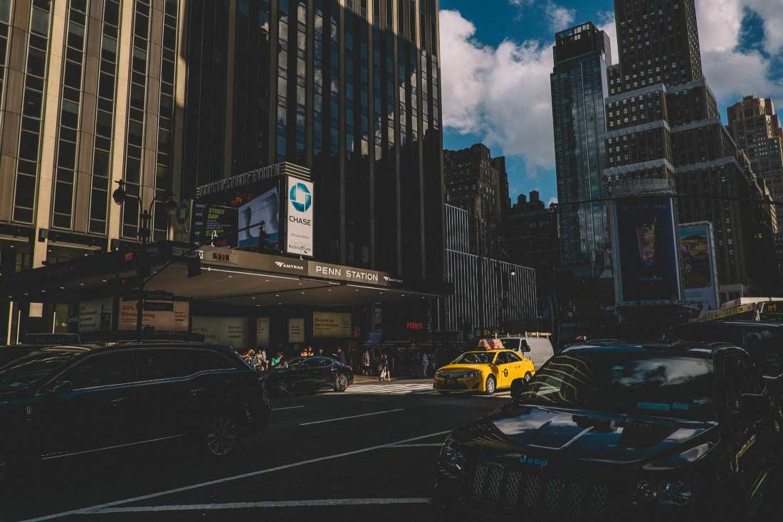 NEW YORK-7599