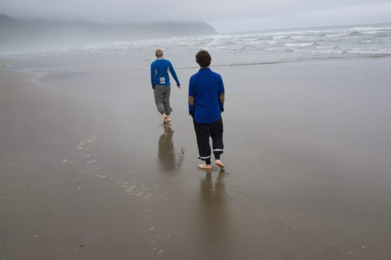 Oregon day 3 2