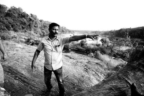 Bhoothathankettu 10