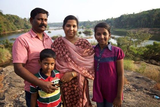 Bhoothathankettu 13