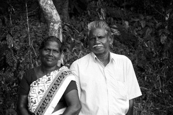 Bhoothathankettu 17