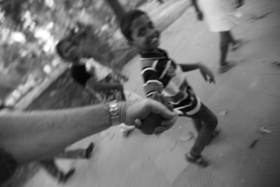 Bhoothathankettu 22