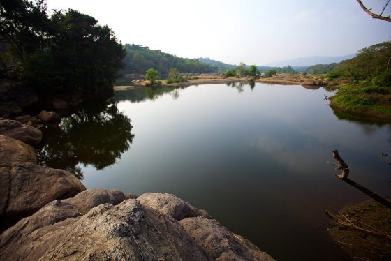 Bhoothathankettu 8