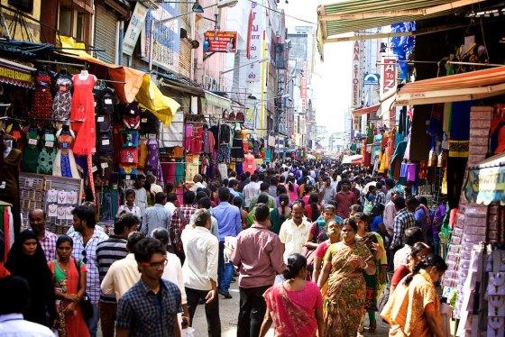 Chennai tour 2 1aa