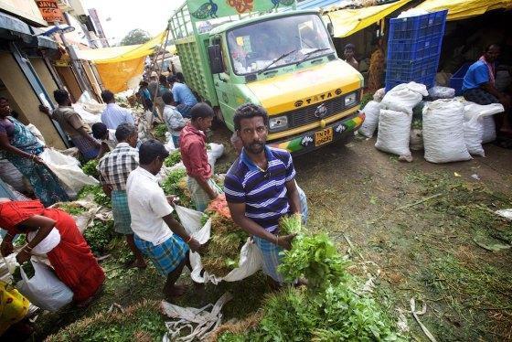 Chennai tour 2 1bb