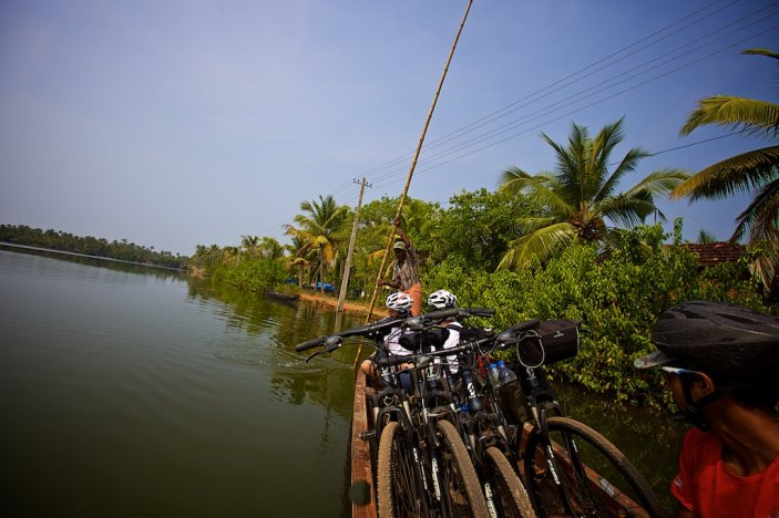 Kochi bike tour for blog 18