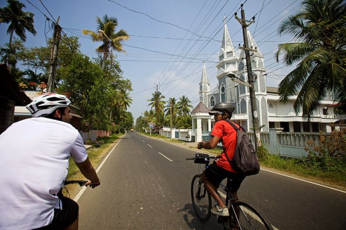 Kochi bike tour for blog 31