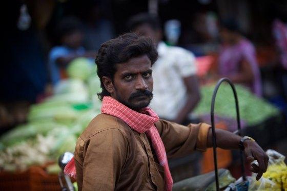 Satish 30