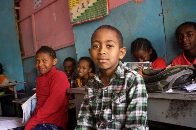 Ethiopia 10
