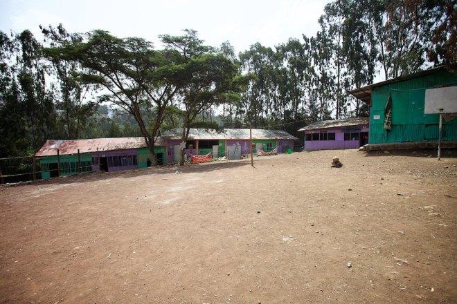 Ethiopia 25
