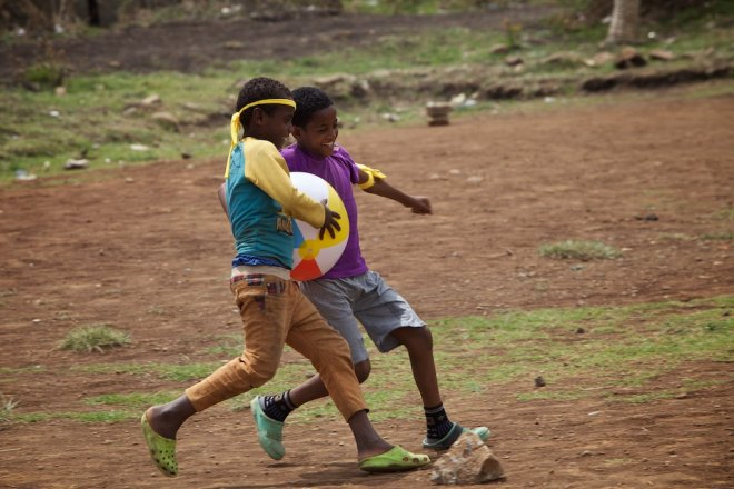 Ethiopia 37