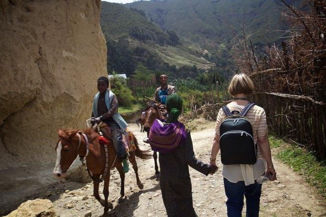 Ethiopia 8
