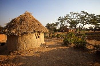 Zambia 10