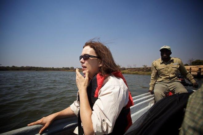 Zambia 3