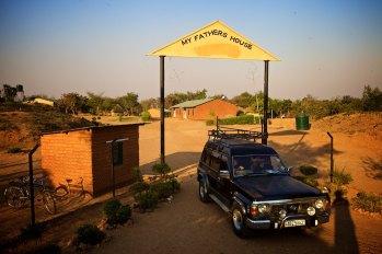 Zambia 8