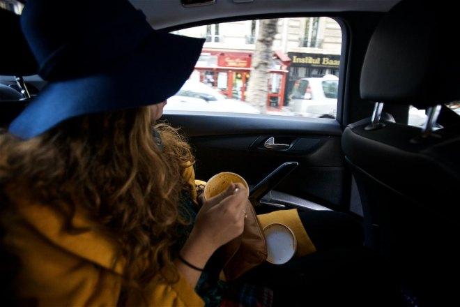 Paris with Carissa 29